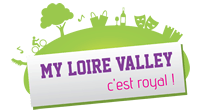 Logo My Loire Valley