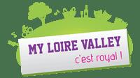 Logo My Loire Valley