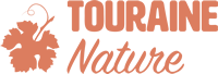Logo Office de Tourisme Touraine Nature Commune de Langeais