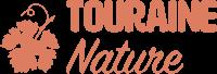 Logo Office de Tourisme Touraine Nature Commune de Langeais