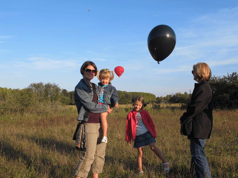 Vols questions BalloonRevolution 02