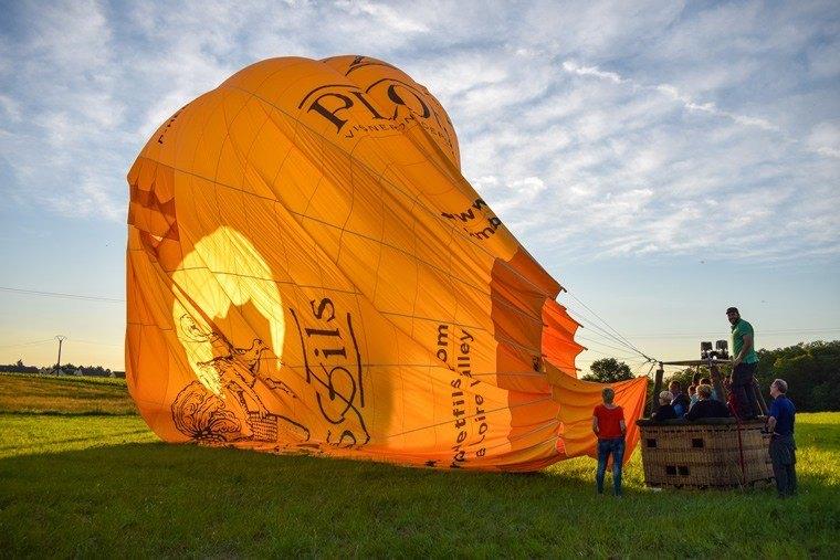 Vols questions BalloonRevolution 04